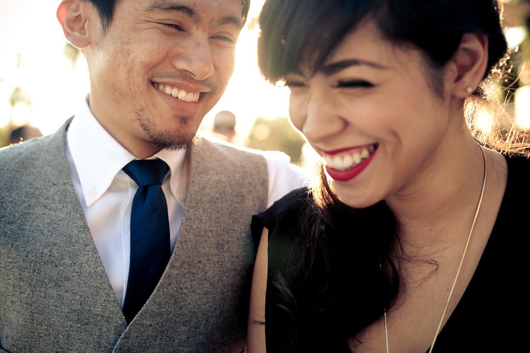 JS_wedding-2059.jpg