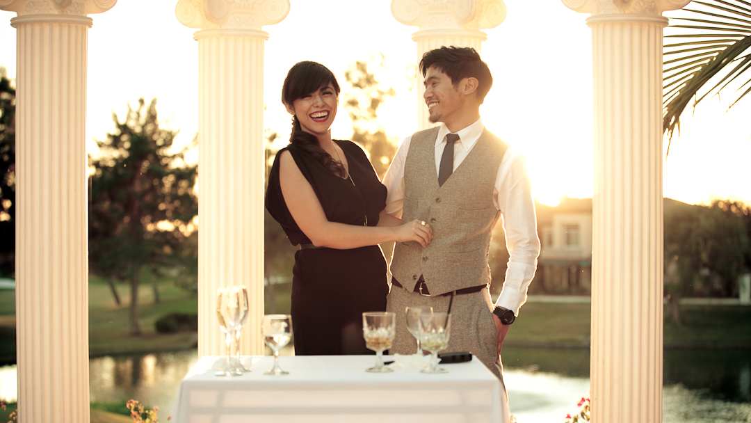 JS_wedding-2197.jpg