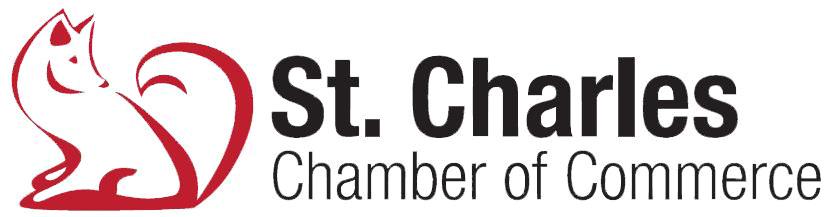 Chamber+Logo_transparent+background.jpg