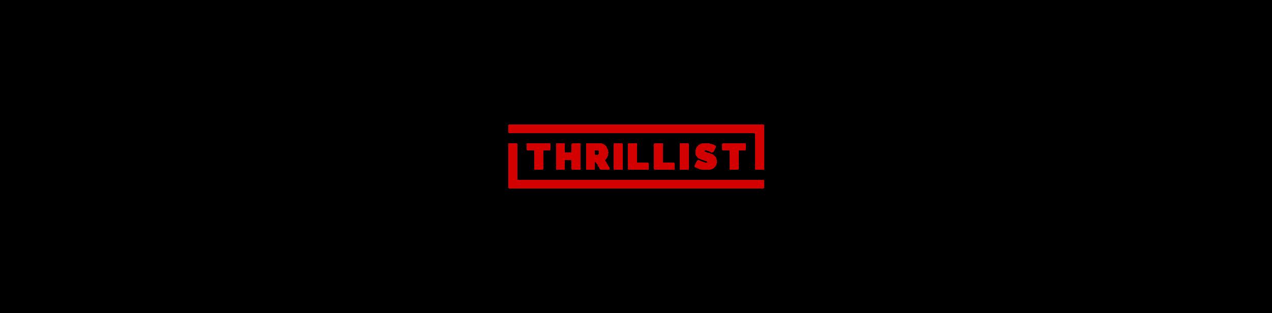 Thrillist_logo-resize.png