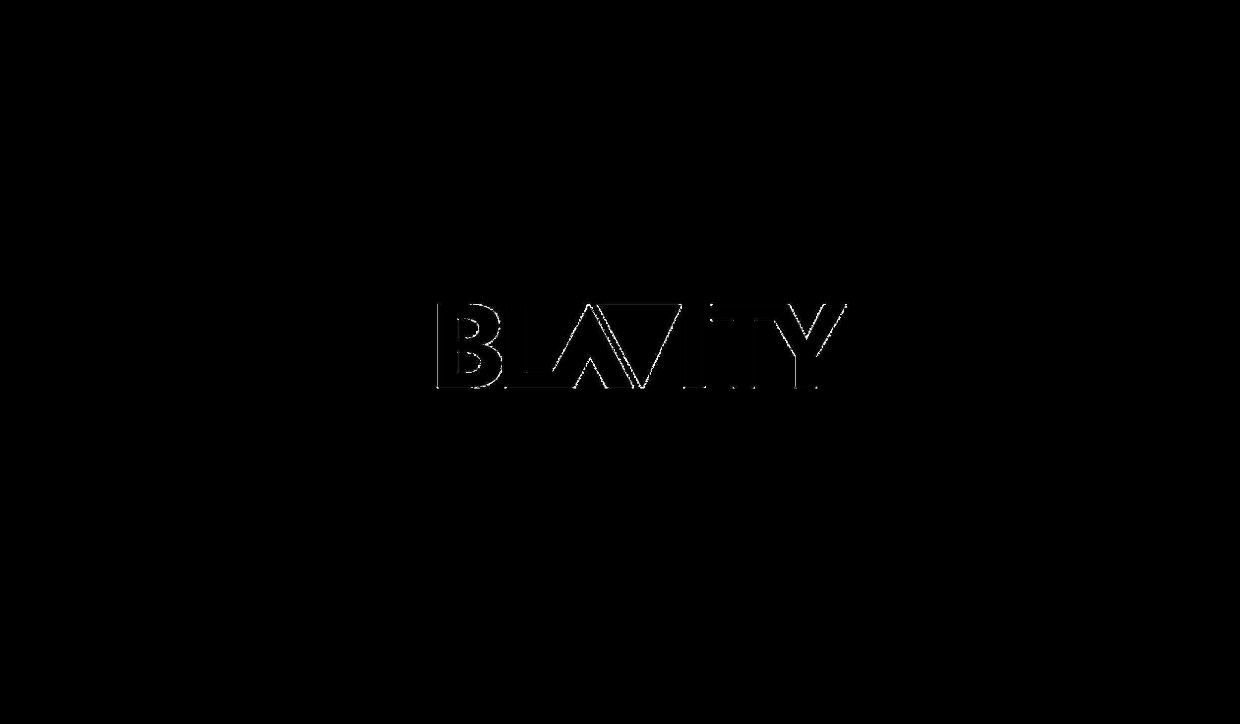BlavityLogo_black-resize.png