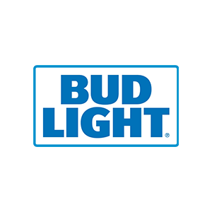 budlight-logo-resize.png