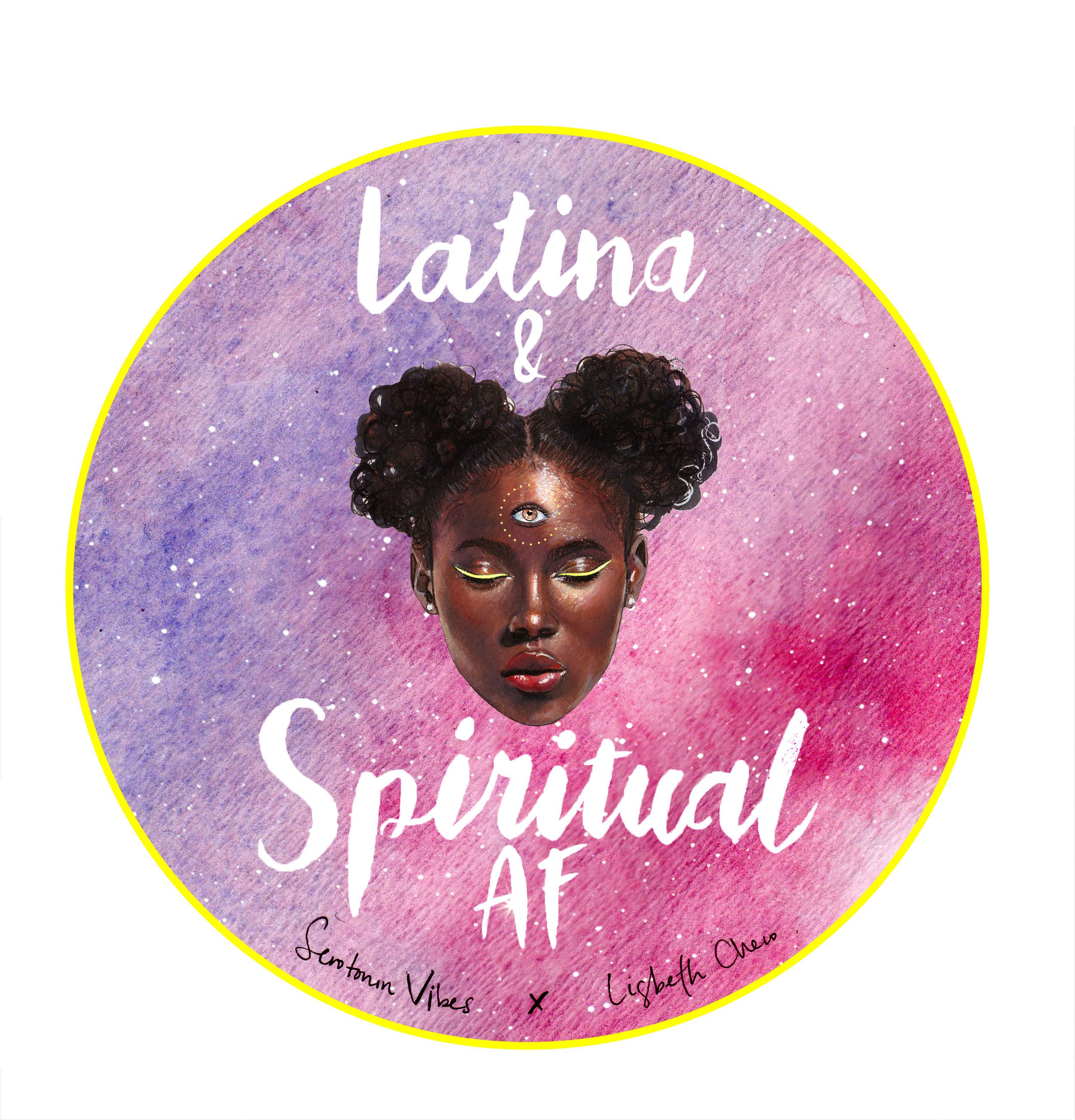 latinaandspiritual5.jpg
