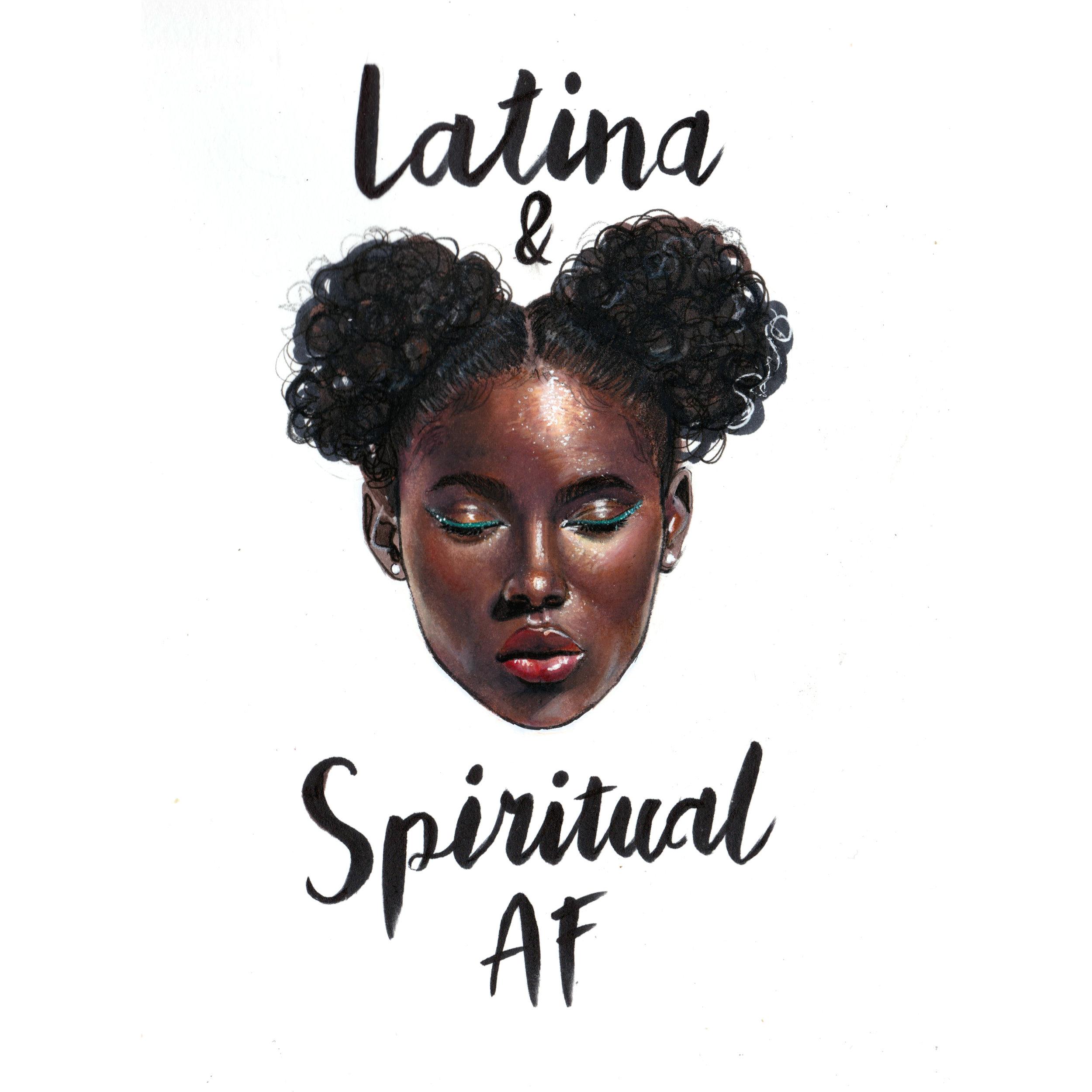 latinaandspiritual1.jpg