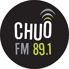 chuologo.png