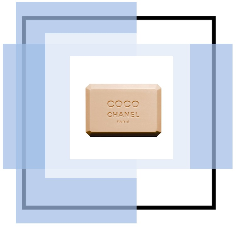 sold at Chanel $26