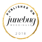 junebug-weddings-published-on-white-150px-2018.png
