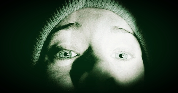 Blair Witch.jpg