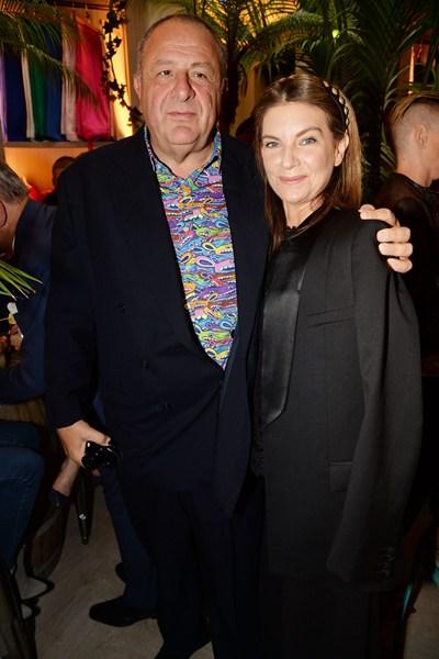 Jean-Pigozzi-and-Nathalie-Massenet-Tatler-17jun14_pr_b_400x600.jpg