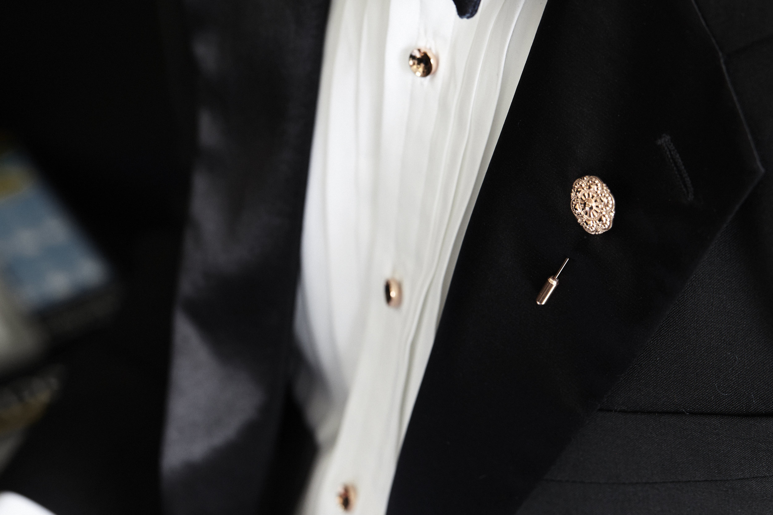 Copper-Shirt-Studs_Rose-Gold-Lapel-Pin_Alice-Made-This_Reflections.jpg