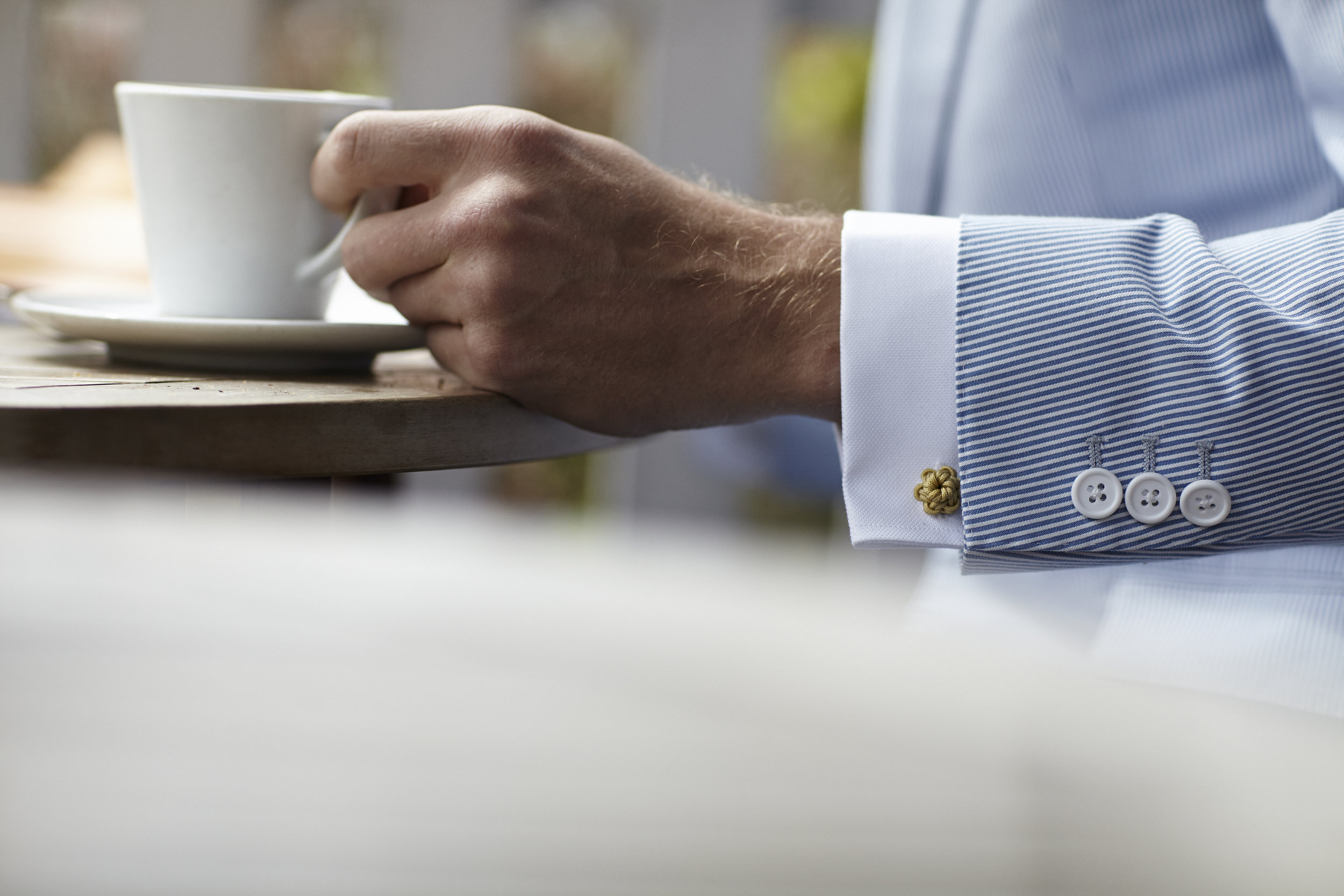 Yellow-Rope-Cufflinks_Alice-Made-This_Reflections.jpg