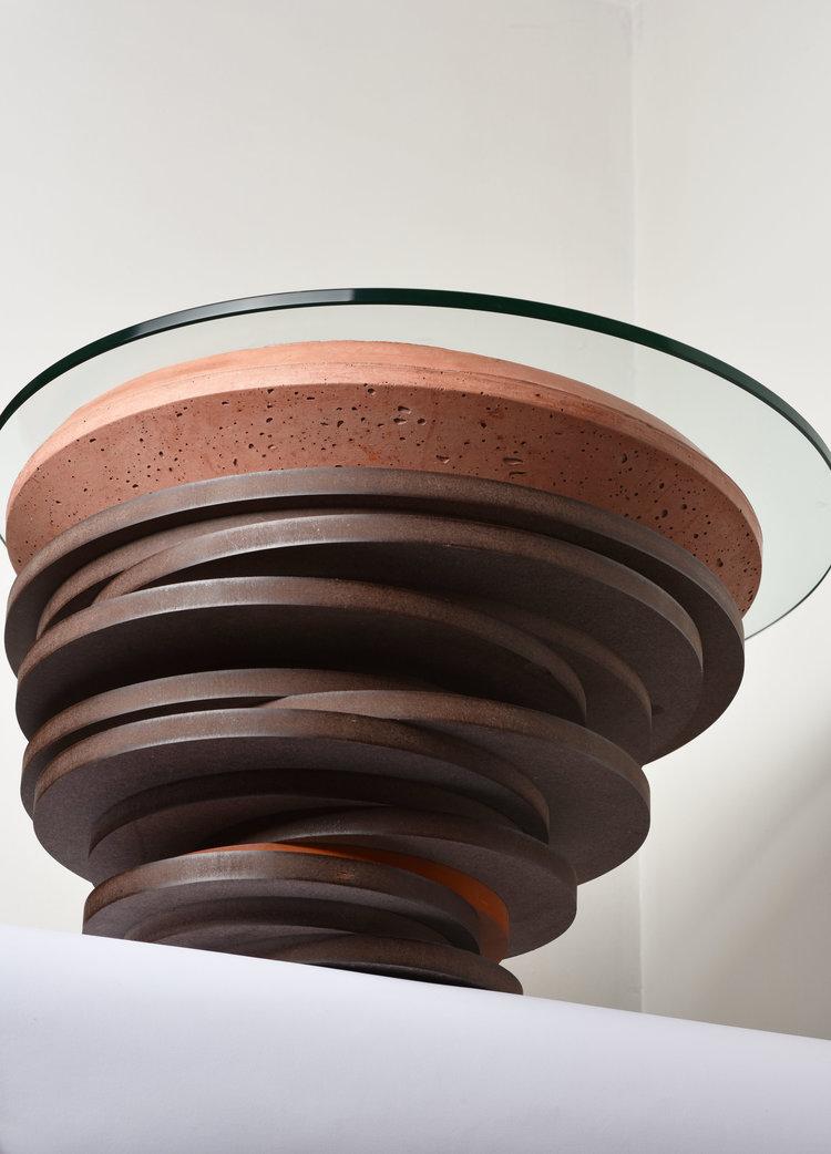 AFRICA+BY+DESIGN_AMWA+D_Asanka+Coffee+Table+Terracota_U+copy-1.jpg