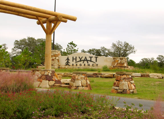 Hyatt-Resort-118-01.jpg