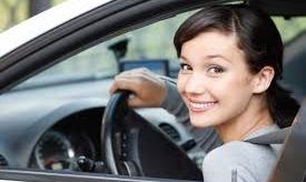 Professionals Drivers -