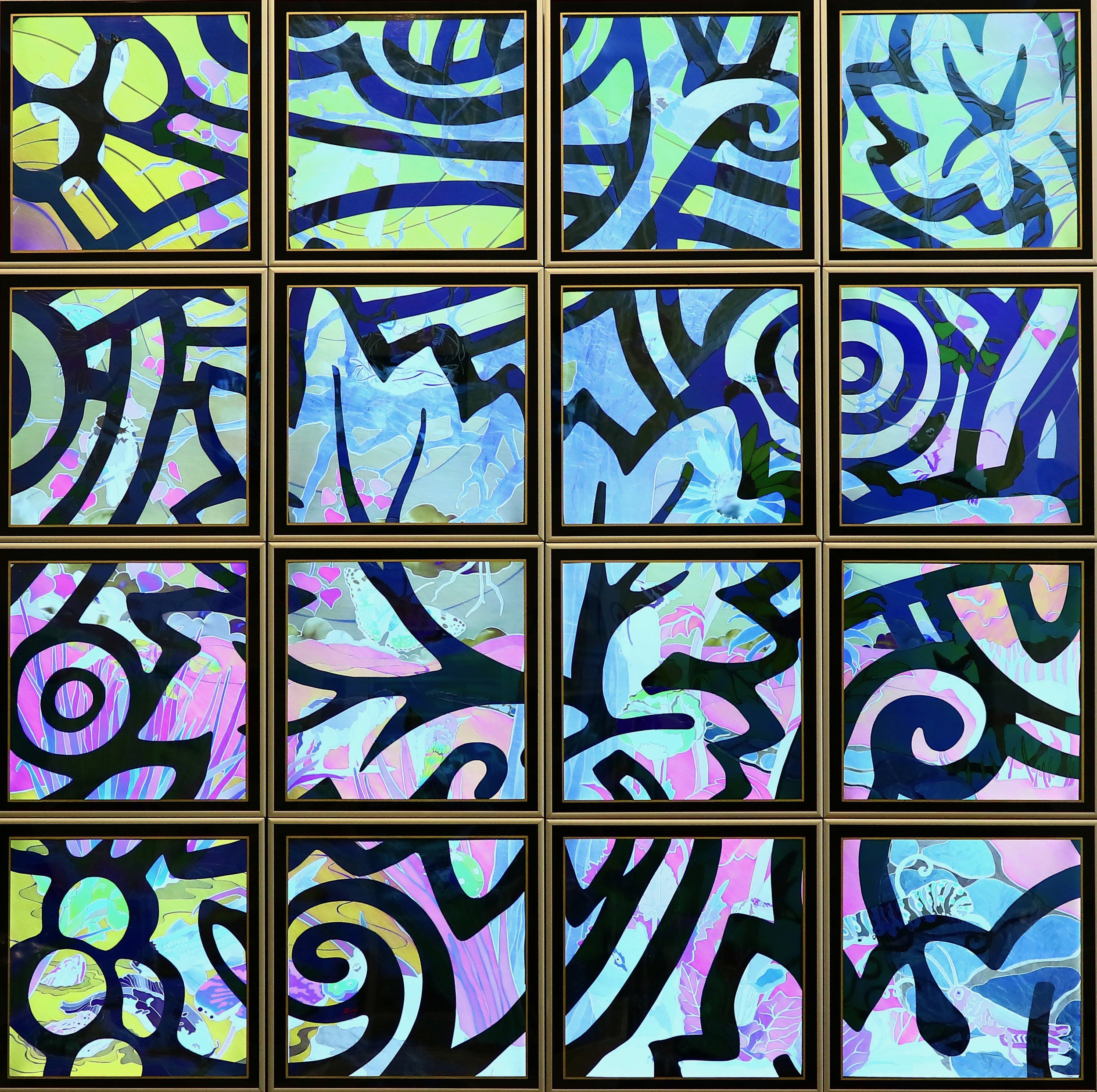 95024-Tapestry 2 Crop.jpg