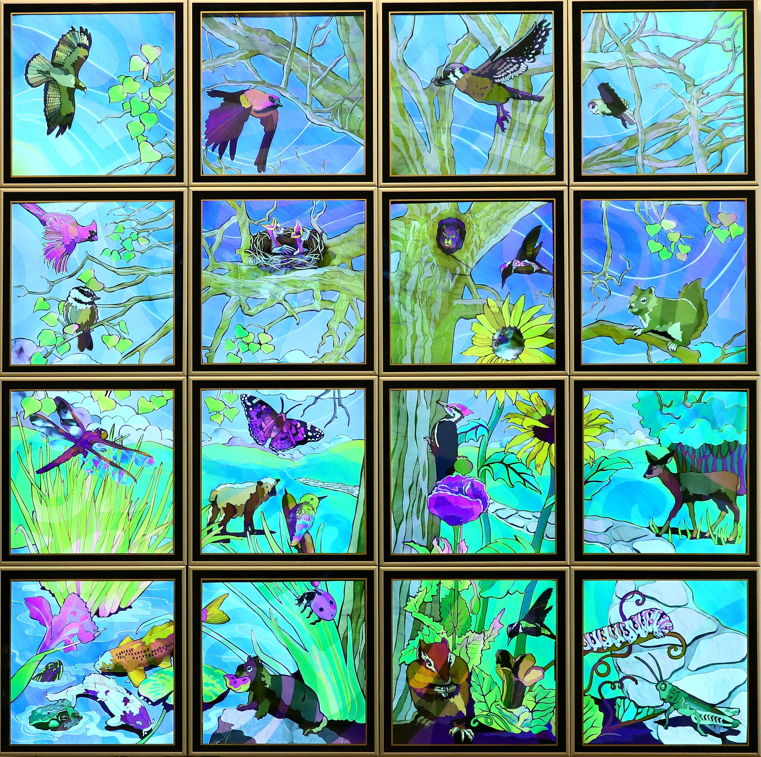 95024-Tapestry 1 Crop.jpg