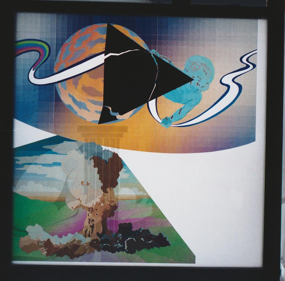 89065 frame 19.jpg