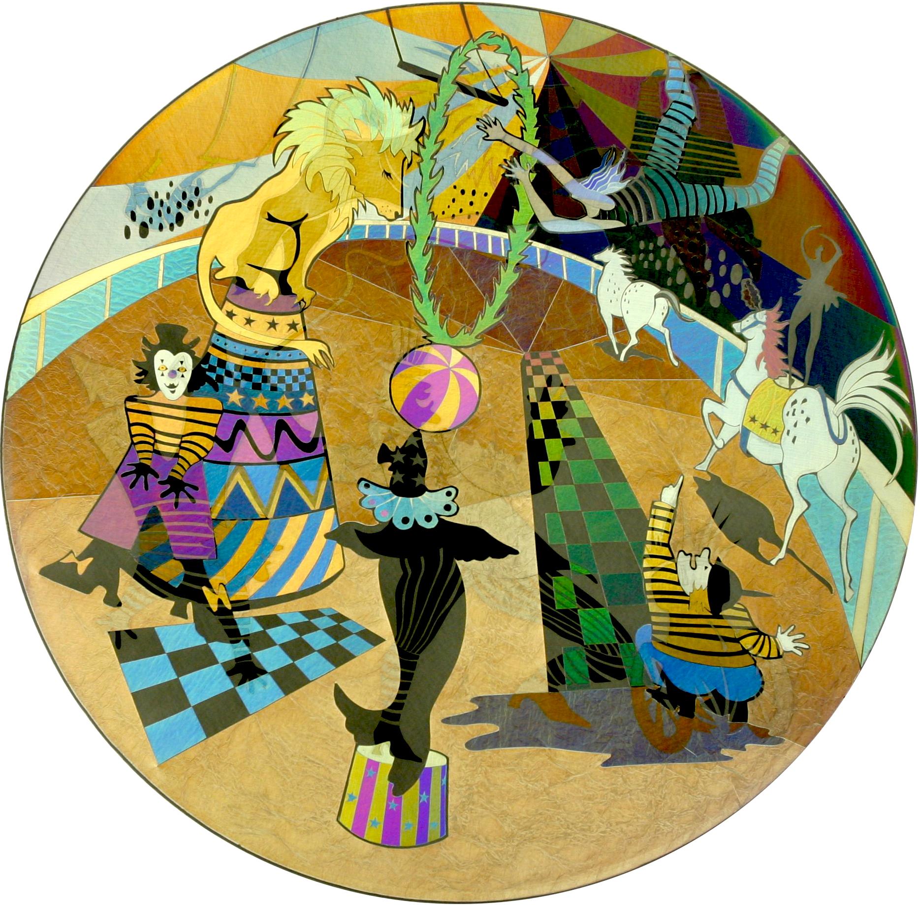19134 Circus e.JPG