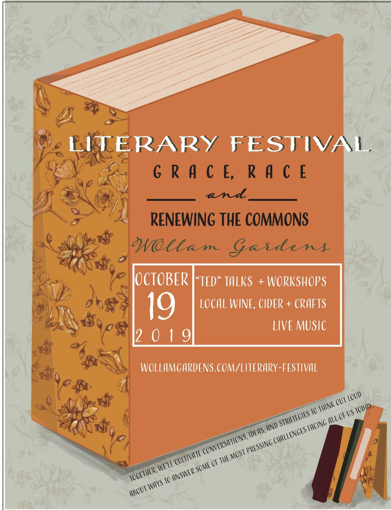 Lit Fest Flyer, FINAL.jpg
