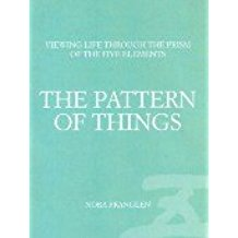 The_pattern_of_things_akupunktur