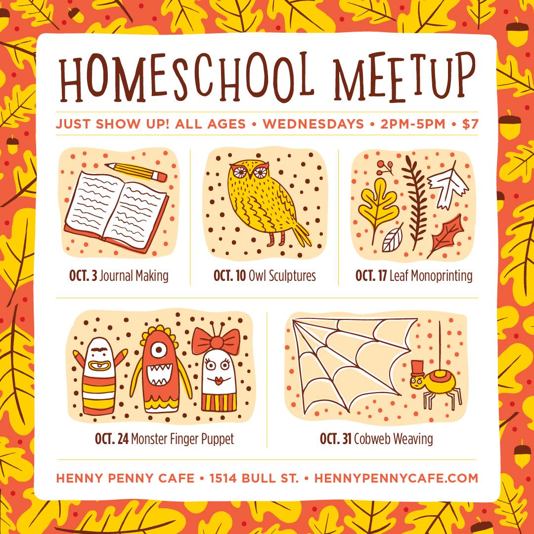 homeschool_meetup.jpg