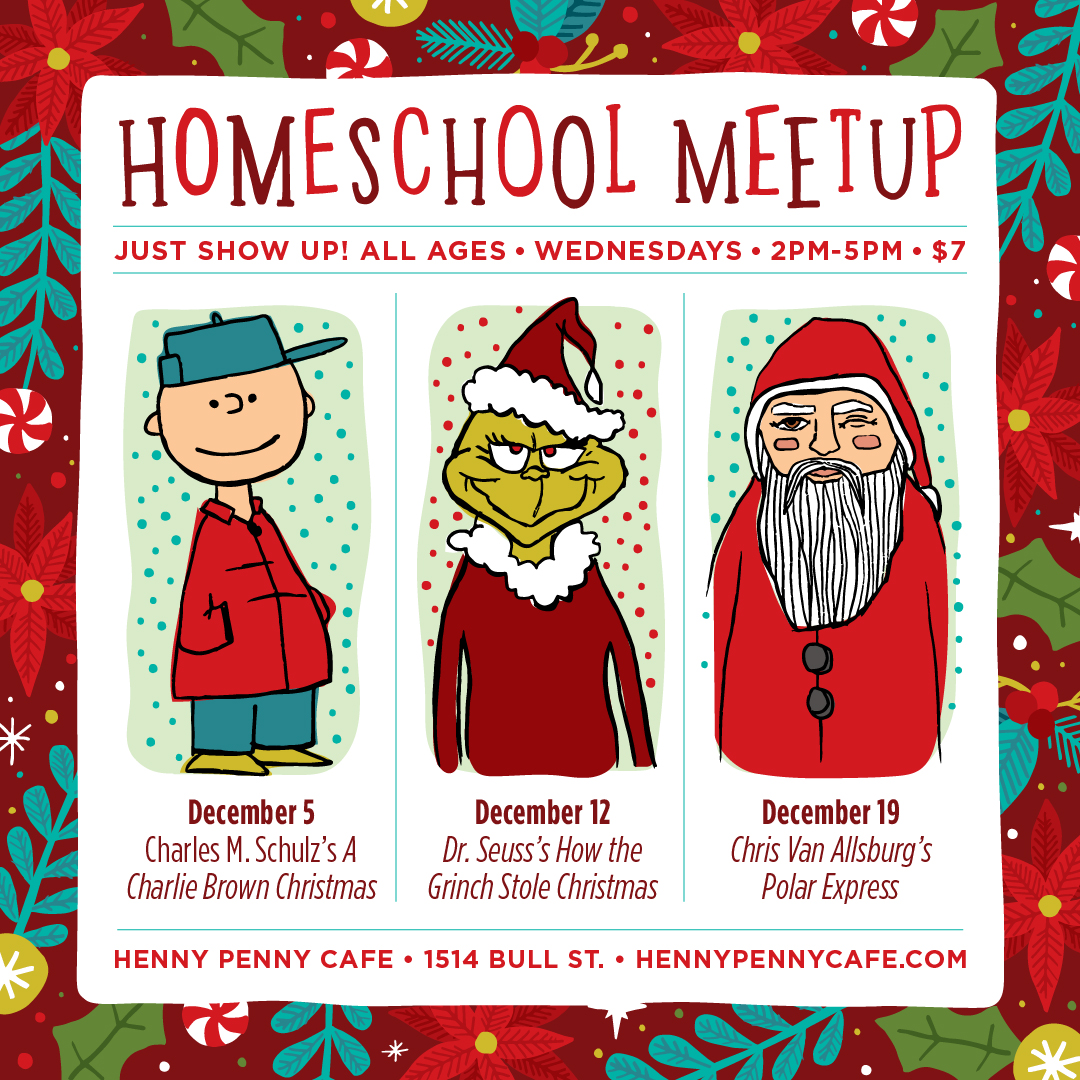 homeschool_meetup_dec.jpg
