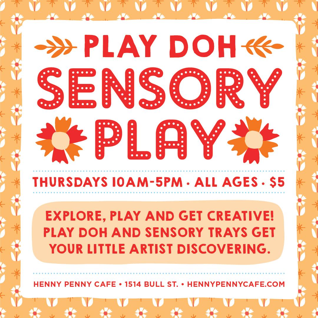 sept_sensory.jpg