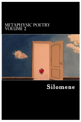 MetaPhysicPoetry - Volume 2