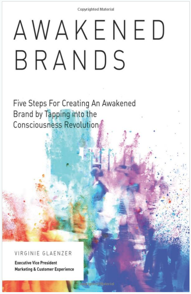 Awakened Brands - For Marketers and Leaders