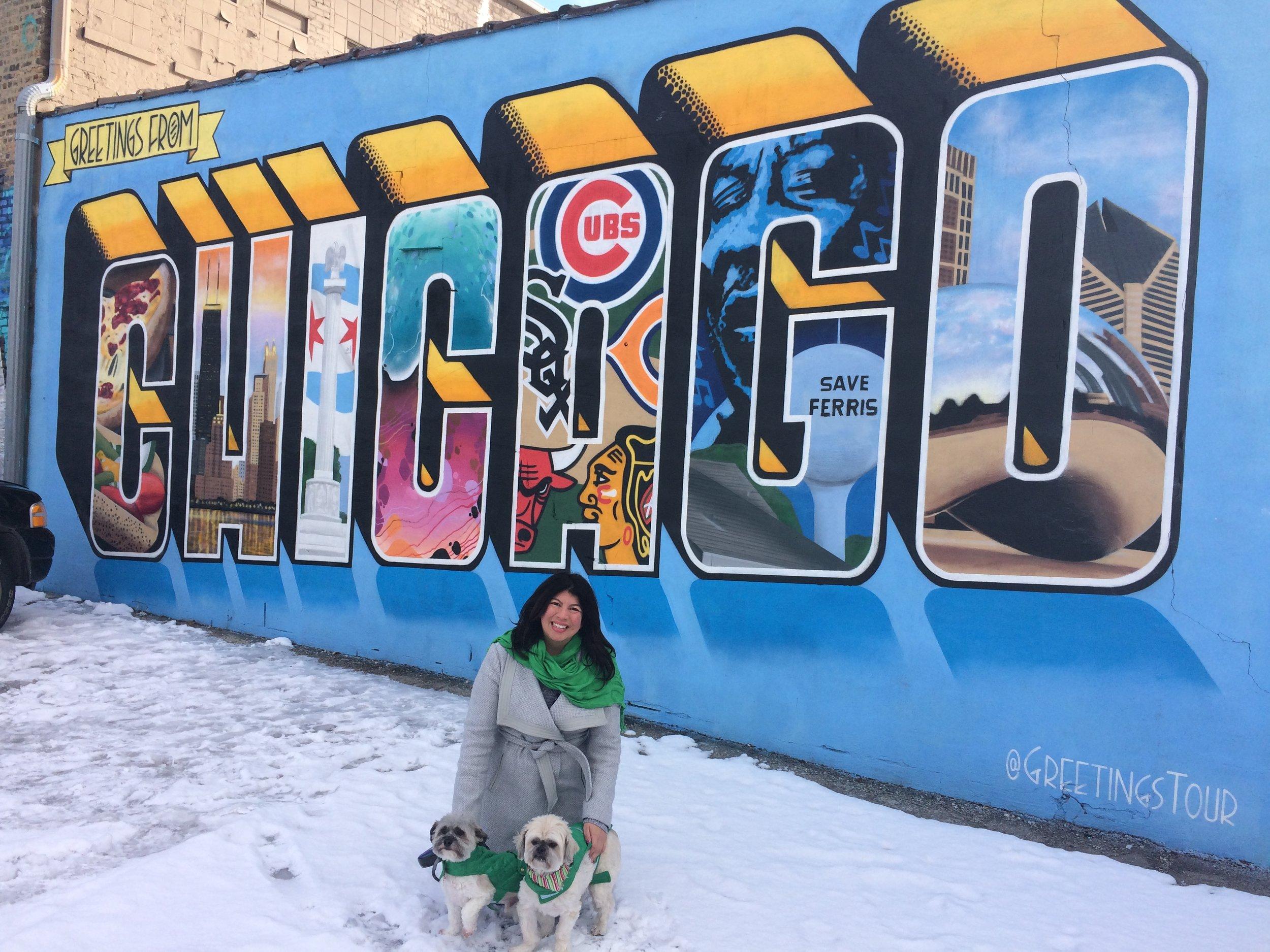 sarah winter pic.JPG