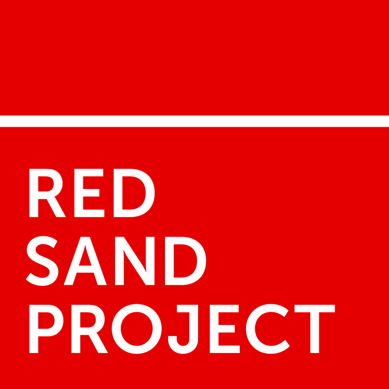 red-sand-project-logo-redsquarekotype-print-01.jpg