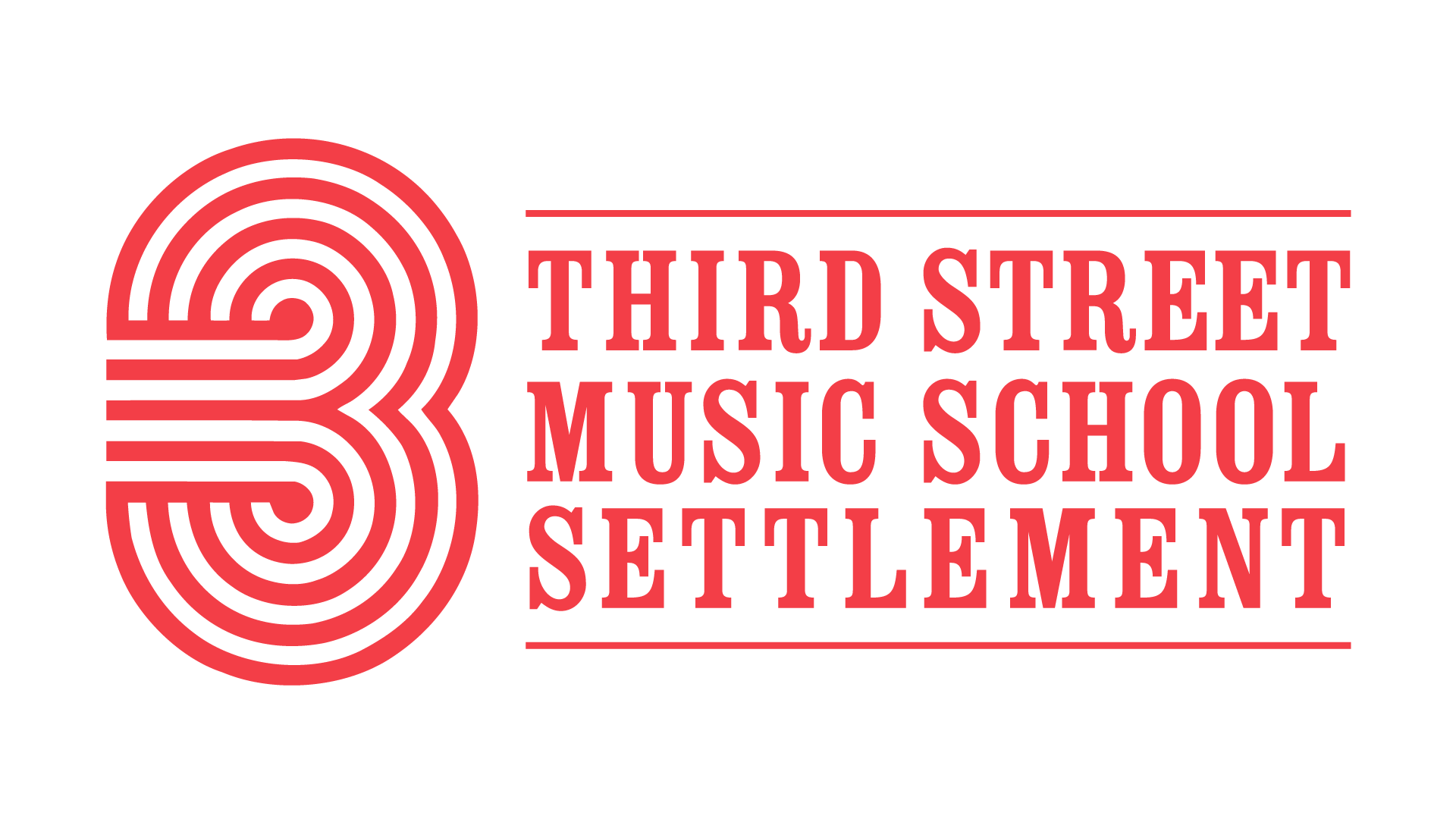 ThirdStreetSchool-logo-alpha-WEB.png