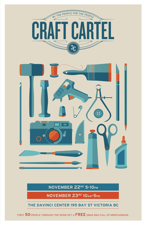 Craft Cartel Poster 11x17 Sept 26.jpg