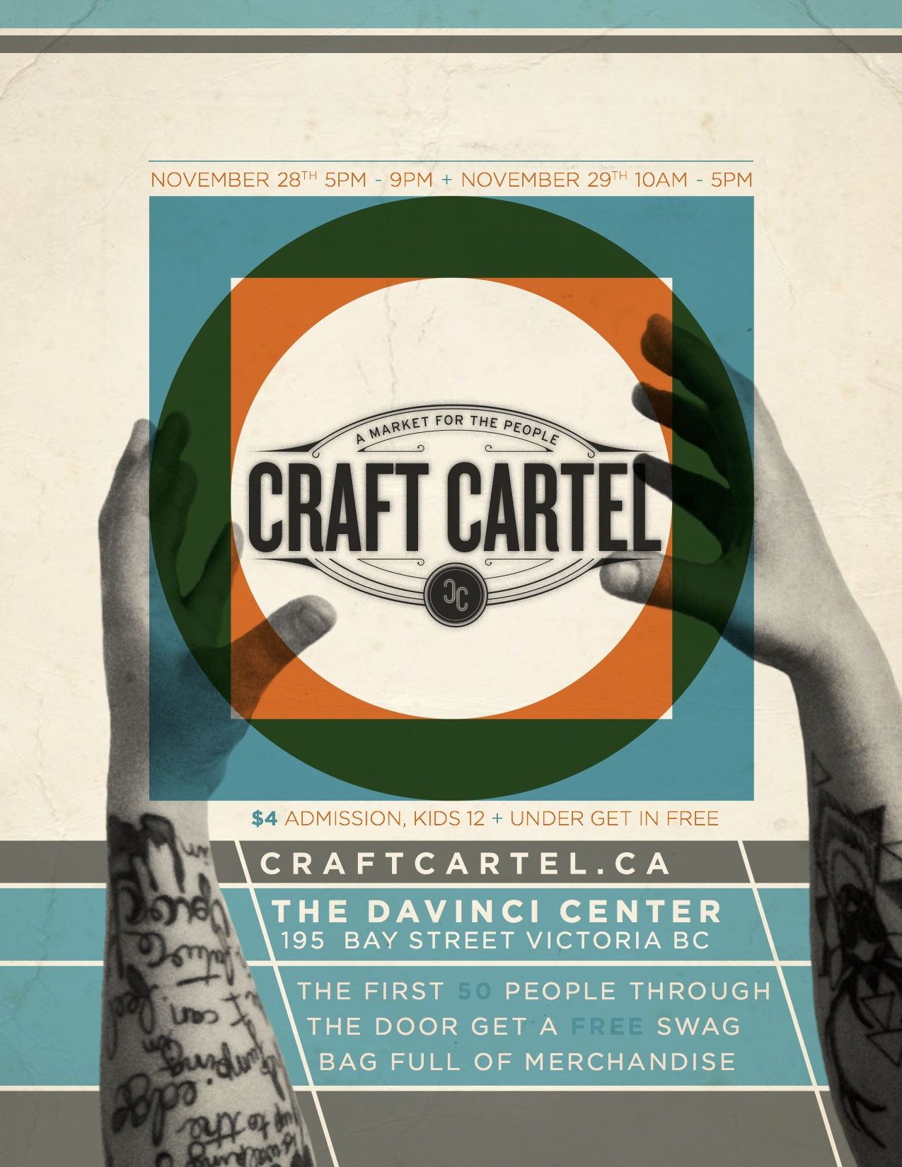 CrafteCartel-2014-poster.jpg