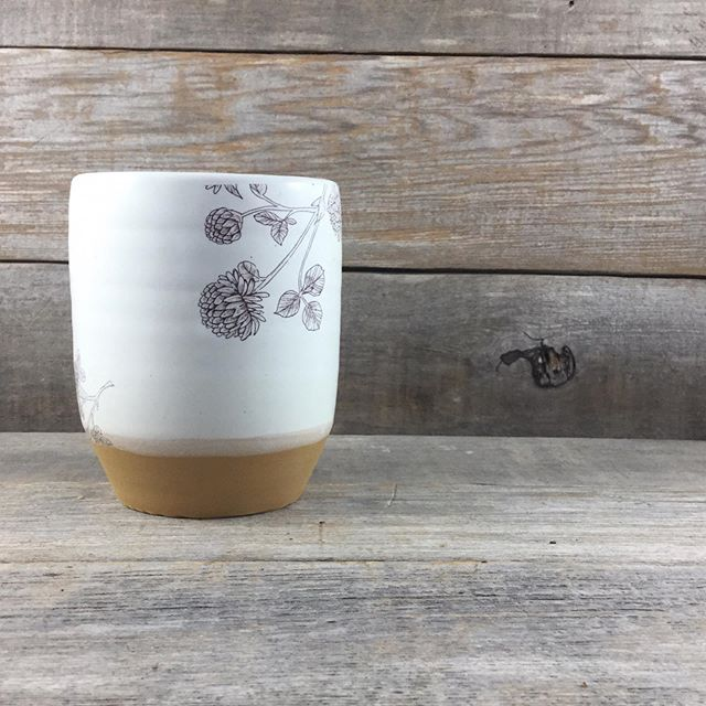 I'm packing up some linnaea tumblers along with lots of new work headed to the BC pop up shop in Woodgrove center June 15th. ⠀⠀⠀⠀⠀⠀⠀⠀⠀ The pop up shop is only open for two weeks so be sure to get out and check it out. ⠀⠀⠀⠀⠀⠀⠀⠀⠀ ⠀⠀⠀⠀⠀⠀⠀⠀⠀ ⠀⠀⠀⠀⠀⠀⠀⠀⠀ ⠀⠀⠀⠀⠀⠀⠀⠀⠀ ⠀⠀⠀⠀⠀⠀⠀⠀⠀ #bccraft #popupshop #woodgrovemall #nanaimo #supportsmallbusiness #linnaea #blackbirdstudios #clover