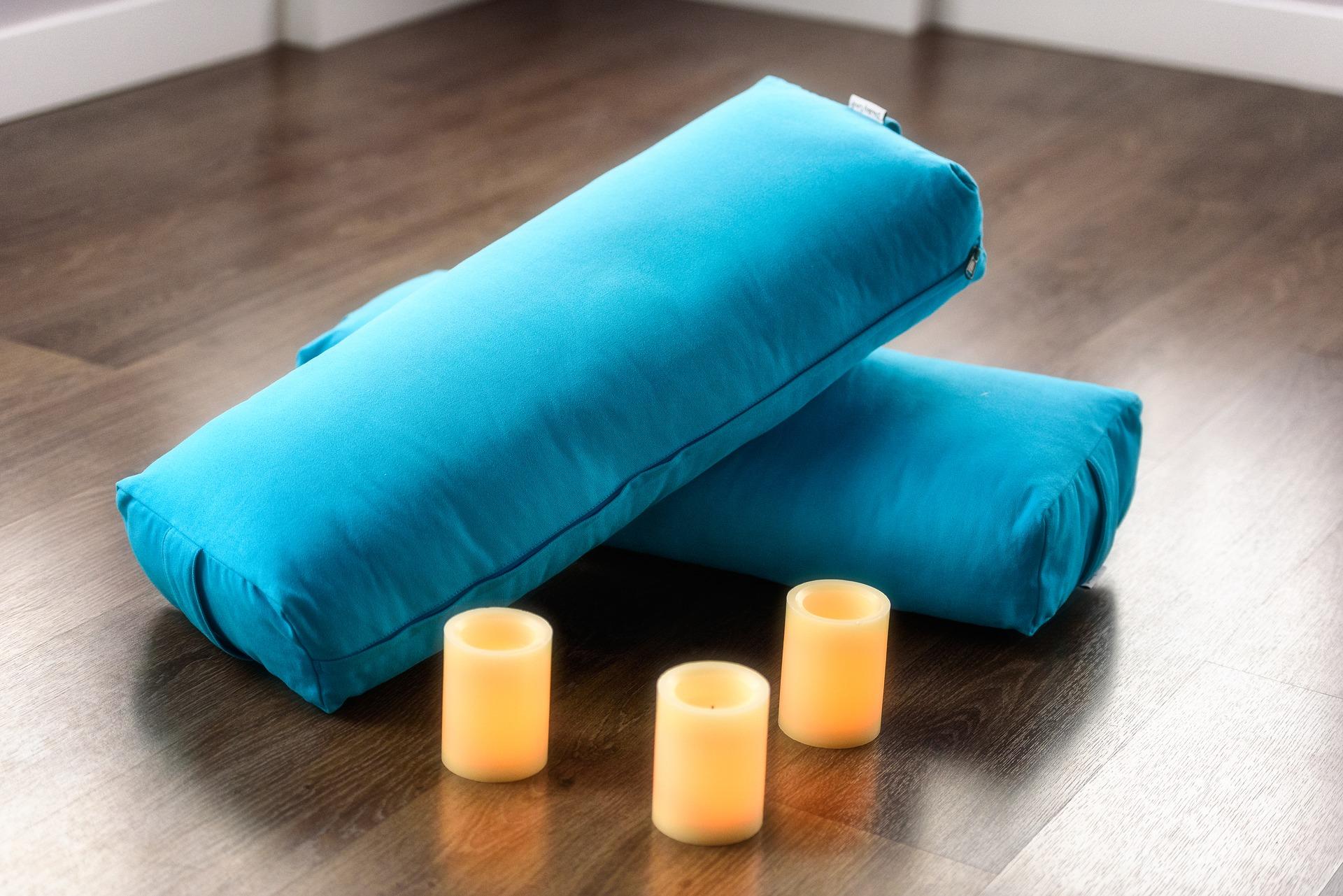 Yoga-general-grand-opening