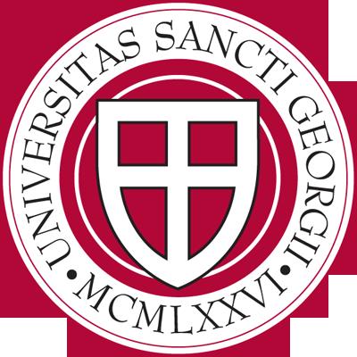 St._Georges_University_Logo.png