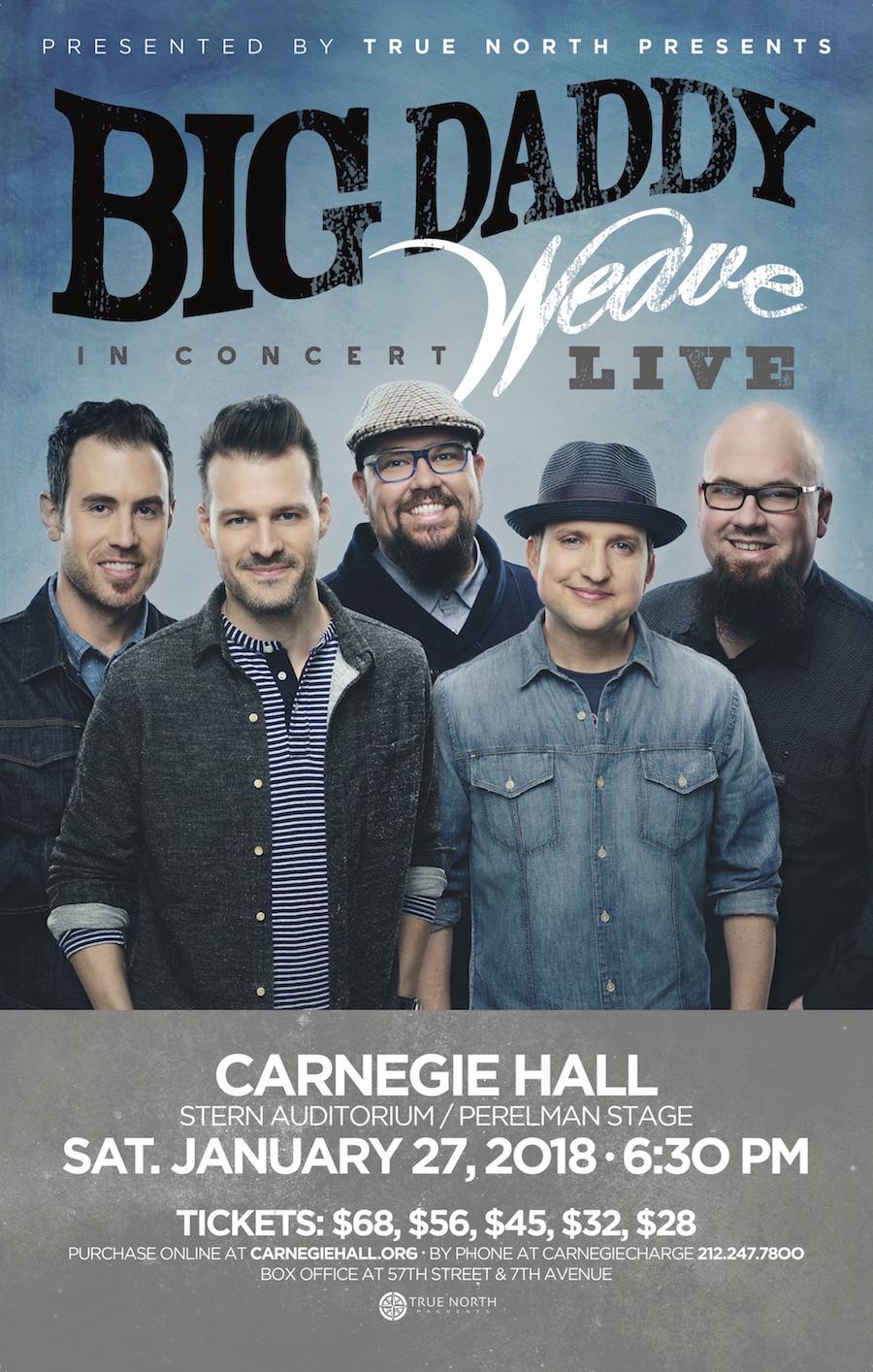 BDW Carnegie Web Lobby Card.jpg