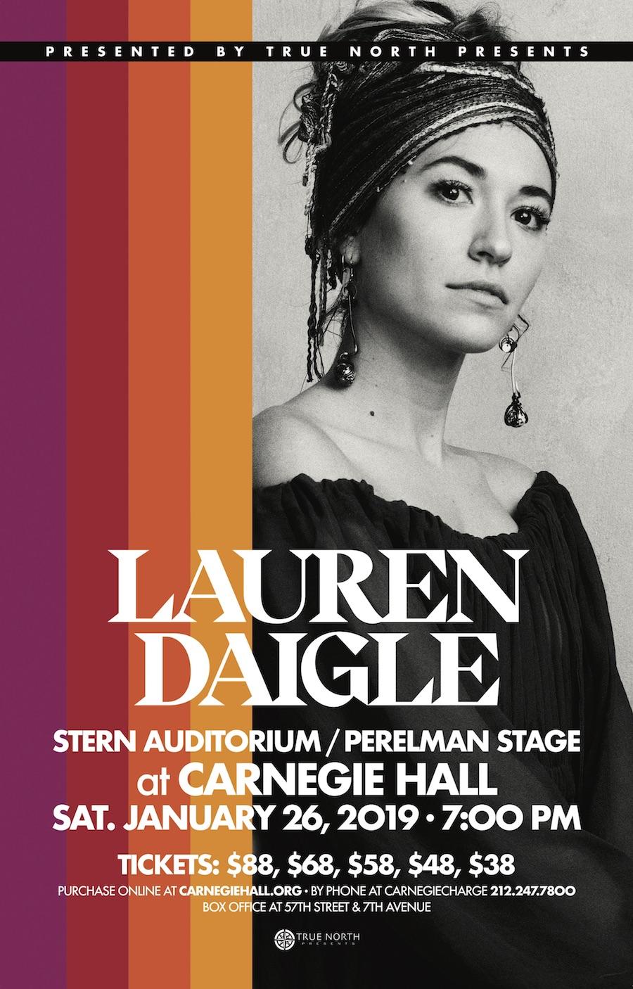 Lauren Daigle Carnegie Hall Lobby small.jpg