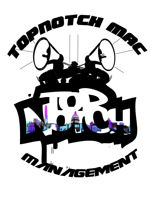 Topnotchmac Management
