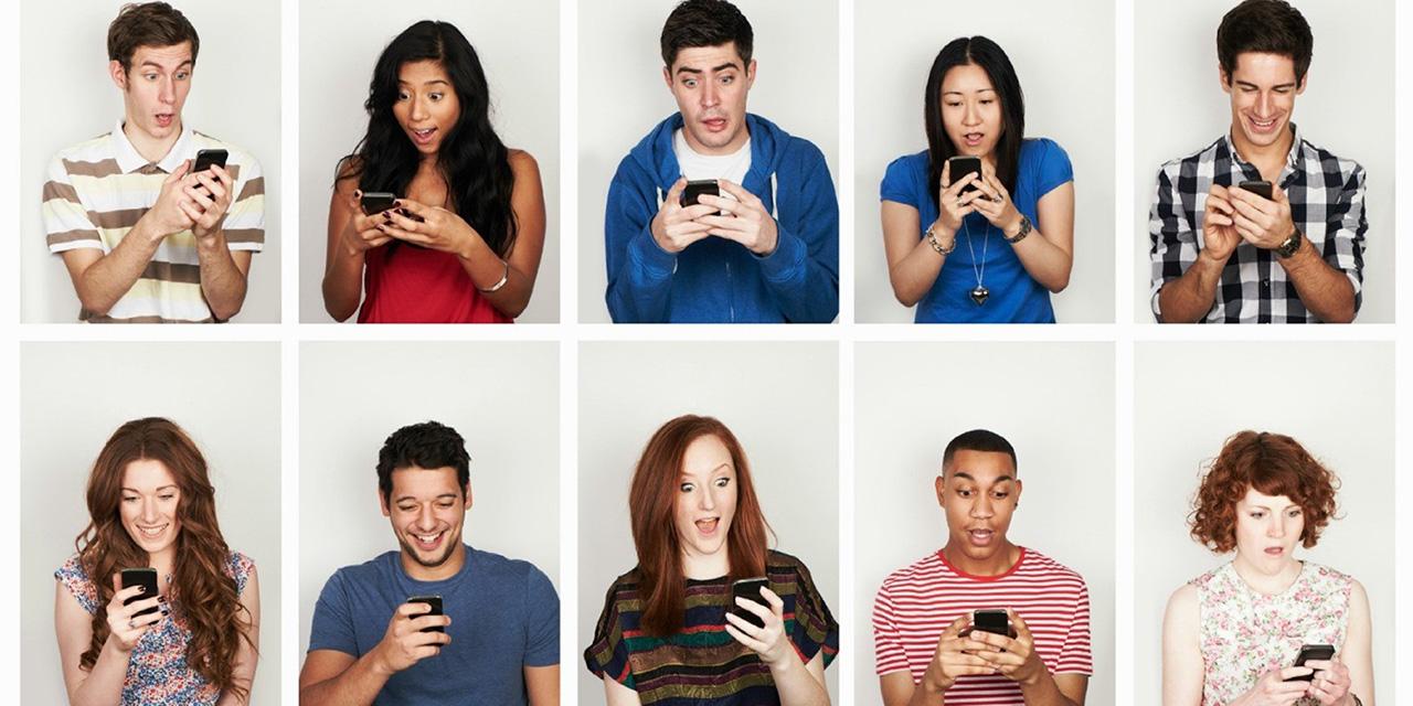 People Using Social Media use.jpg