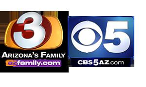 Arizona' Family Logo