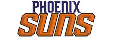 Phoenix Suns Basketball