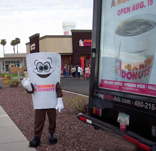 Dunkin Donuts Team.jpg