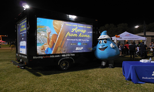 SRP Mobile Billboard Team.jpg