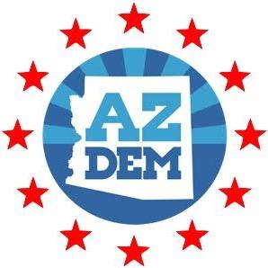 Arizona-Democratic-Party.jpg