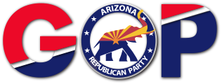 Arizona_State_Republican_Party_Logo.png