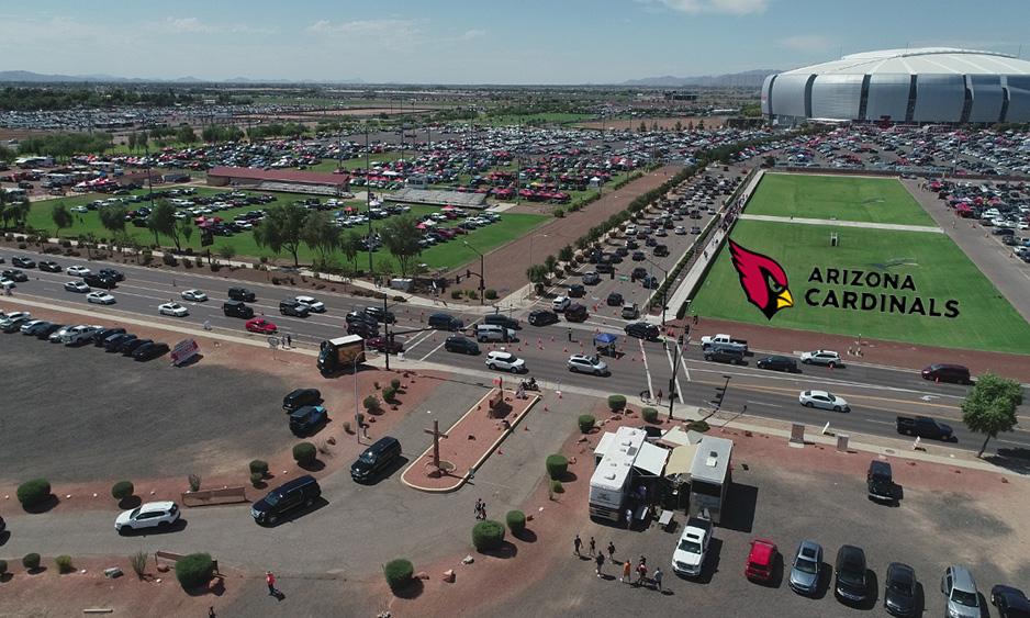 Cardinals-Football-Mobile-Billboards-Hi-Altitude-Photography.jpg