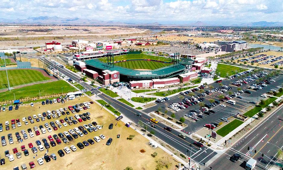 Sloan-Field-Spring-Training-Baseball-Advertising.jpg