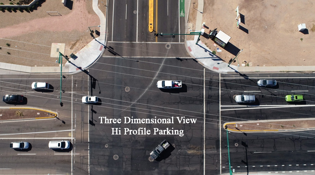 Drone-Picture-Mobile-Billboard-Truck-Busy-Intersection.jpg